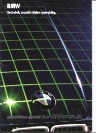Page 1 Page 2 Page 3 De BMW-Coupe: Een voorbeeld van ...