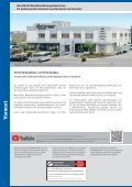 Metallkraft Katalog 2019 - Seite 2