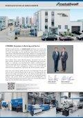 Metallkraft Katalog 2019 - Seite 3