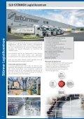 Metallkraft Katalog 2019 - Seite 4