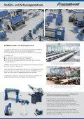 Metallkraft Katalog 2019 - Seite 5