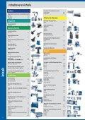Metallkraft Katalog 2019 - Seite 6