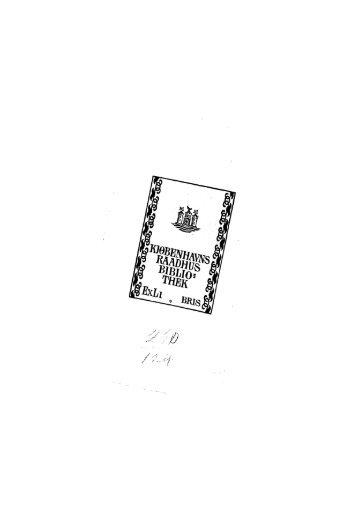 m - Hovedbiblioteket.info