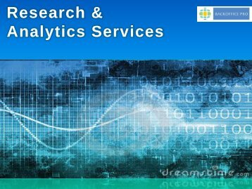 Research and analytics services.pdf