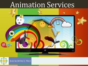 Animation services.pdf