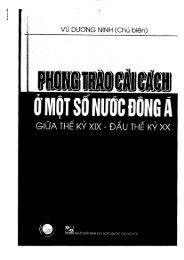 ủ_ Min đ Nunìc - Trang chủ - Đại học Quốc gia Hà Nội