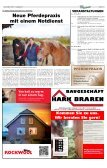 Föhrer Steak- und Fischhaus - WIR Insulaner - Seite 3