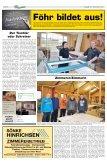 Föhrer Steak- und Fischhaus - WIR Insulaner - Seite 6