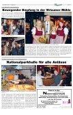Föhrer Steak- und Fischhaus - WIR Insulaner - Seite 7