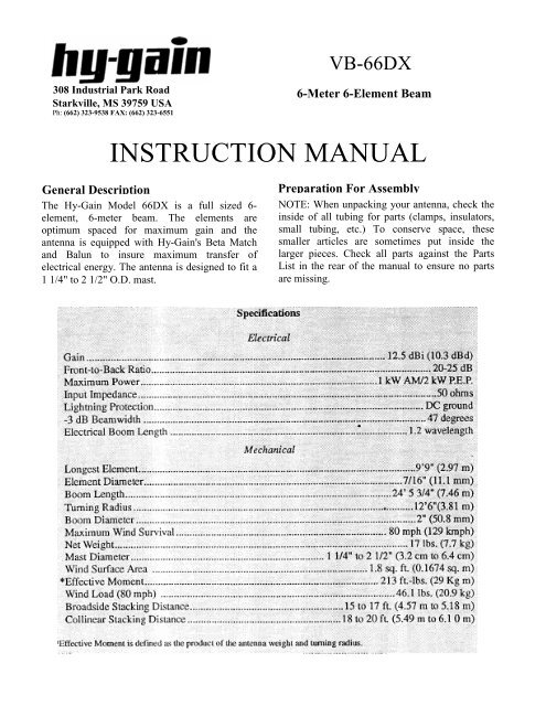 Pdf] introduction to vb. Net manual free tutorial for beginners.