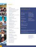 Jahresbericht 2012 ansehen - BONO Direkthilfe eV - Page 2