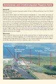 Flugplan - Luftverkehr Friesland Harle - Seite 2