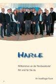 Flugplan - Luftverkehr Friesland Harle - Seite 4