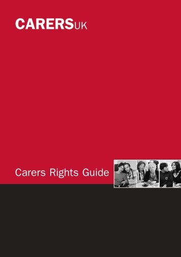 CARERSUK - BBC News