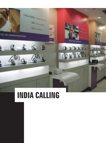 INDIA CALLING Indian ... - Only Downloads