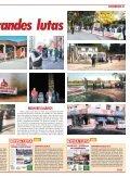 Cosulati e Bonsul vencem a Copa Futsal 2012 2012 se vai mas a ... - Page 7