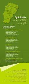 Les Ateliers Quichotte - Ensemble Justiniana - Page 2