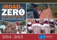 ebola-photobook-070915