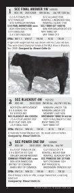 STEWART CATTLE CO. - AngusWebmail.ca - Page 4