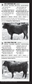STEWART CATTLE CO. - AngusWebmail.ca - Page 5
