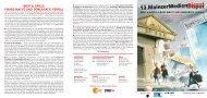 Programmflyer A5 (Page 2) - MainzerMedienDisput