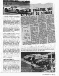 """Page 1 S E """"b A lL C N A S EL D S U O V 5.3' i """"my REVUE ... - Page 5"""