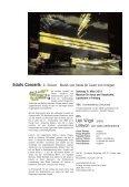 Rundbrief Februar 2010 - Cantina del Mulino - Seite 5