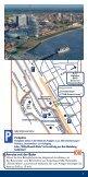 bremerhaven - helgoland - Reederei Cassen Eils - Seite 5