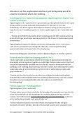 Handlingsplan mot krenkende adferd og mobbing - Ringsaker ... - Page 3