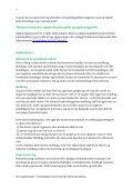 Handlingsplan mot krenkende adferd og mobbing - Ringsaker ... - Page 4