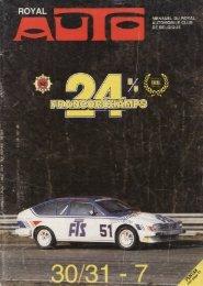 5,1 MB - GTV6 et 156 GTA