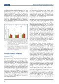 Entwicklung der Makrophytenvegetation bei ... - BLMP Online - Seite 4