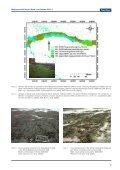 Entwicklung der Makrophytenvegetation bei ... - BLMP Online - Seite 5