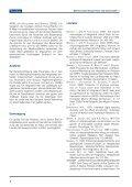 Entwicklung der Makrophytenvegetation bei ... - BLMP Online - Seite 6