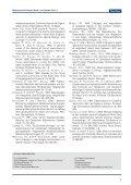 Entwicklung der Makrophytenvegetation bei ... - BLMP Online - Seite 7