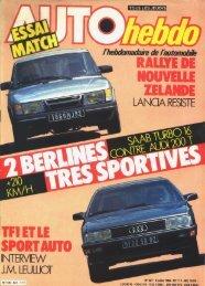 4,2 MB - GTV6 et 156 GTA