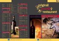 menu! - KuponPlus.cz