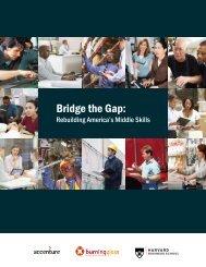 BRIDGE_THE_GAP_REBUILDING_AMERICAS_MIDDLE_SKILLS