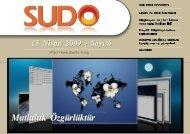 15 Nisan 2009 - Tilkinin Dilinden - WordPress.com