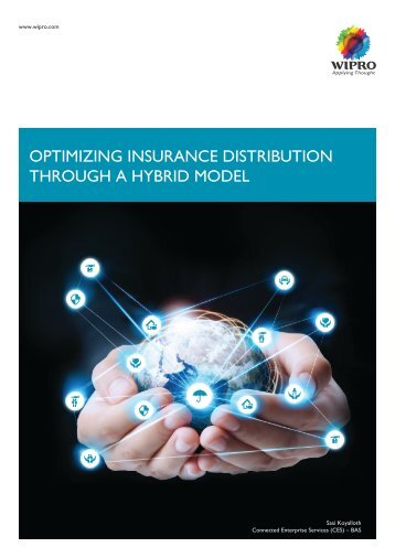 optimizing-insurance-distribution-through-a-hybrid-model