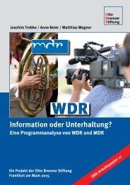 2015_07_27_AP17_WDR-MDR