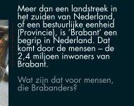 Downloaden - Provincie Noord-Brabant