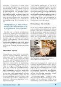 Utgör läkemedel en risk för fisken? - Page 2