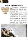 3cLj6lL6Q - Page 3