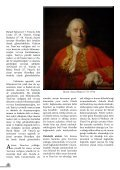 3cLj6lL6Q - Page 4