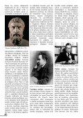 3cLj6lL6Q - Page 6