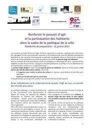 CPA - plateforme de propositions - 11 janvier 2012.pdf - ATD Quart ...