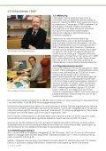 Årsberetning 2007.pdf - Ringsaker kommune - Page 4