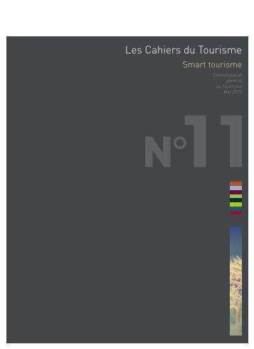 CGT_CahierTourisme11