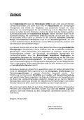 Tätigkeitsbericht 2000 - Landesvolksanwaeltin von Vorarlberg - Seite 3